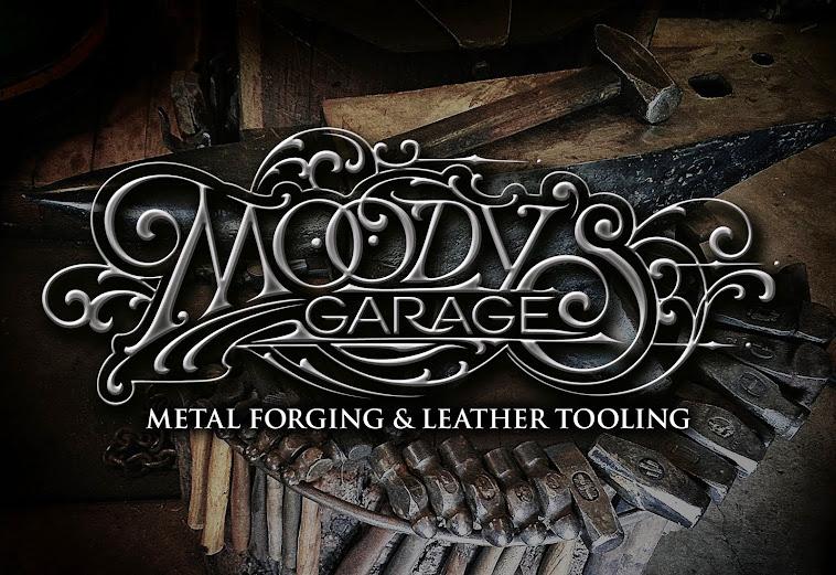 Moody's Garage