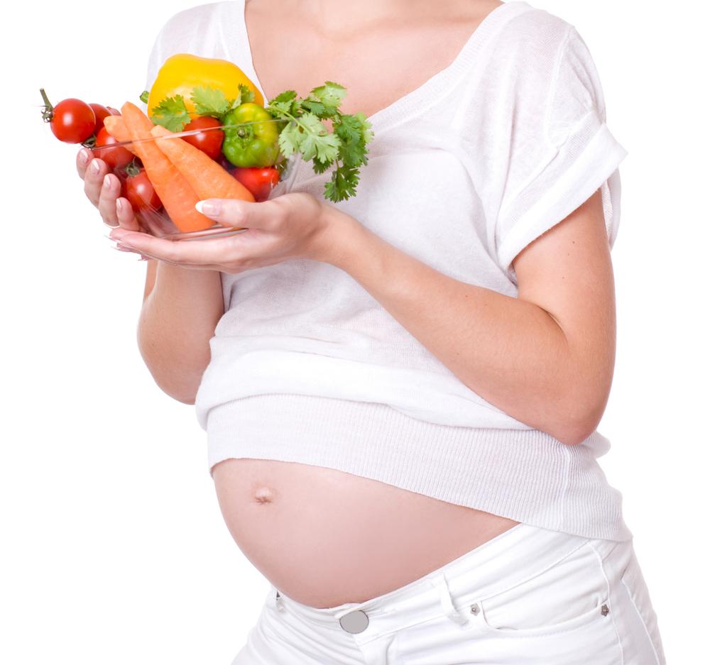 Чем снижают тонус матки при беременности