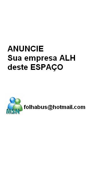 publicidade3