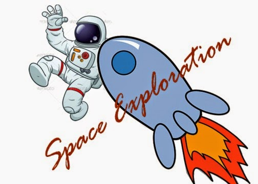 ielts essay on space exploration