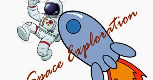 space exploration should be abolished Should be abolished 1% (2) space exploration helps us all zero punctuation: subnautica the escapist classic videos.