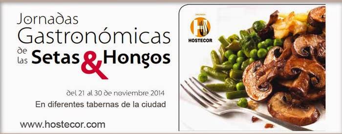http://www.hostecor.com/