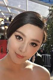Profile Fan Bing Bing