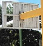 STA X HDA. PROGRESA. Tablero basquetbol centro.poblacion.11ago13.