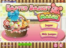 http://www.zapjuegos.com/juego/creador-de-cestas-de-pascua