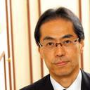 古賀茂明さんがtwitterで嘉田さんの「小沢さんを使いこなす」という言葉をどこまで信じるか。と発言しています。