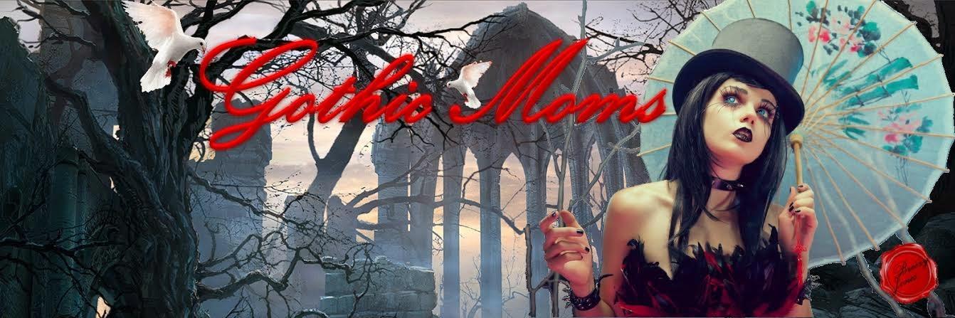 Gothic Moms