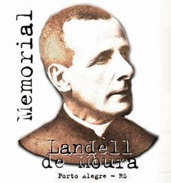 Landell de Moura