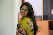 swetha jadhav latest stills-thumbnail-12