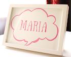 *maria*