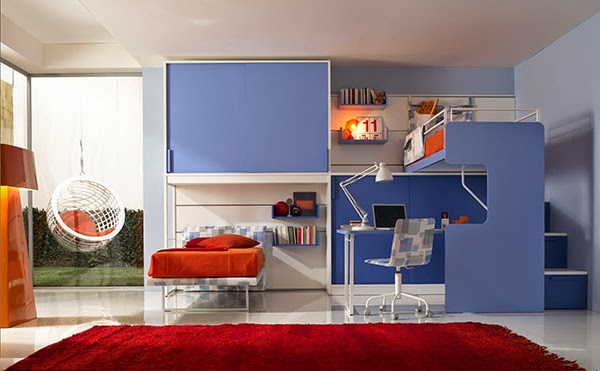 Bedroom Ideas Cheap Living Room Paint Color Schemes