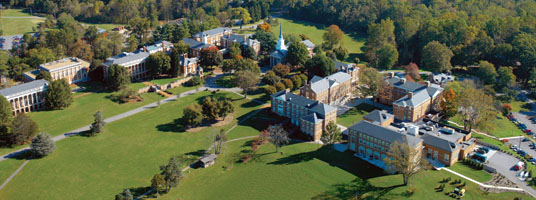 sweet briar college life, mapped blog