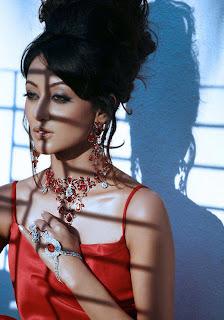 Vedita Pratap Singh Sexy hot Still