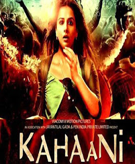 Kahaani Movie Download