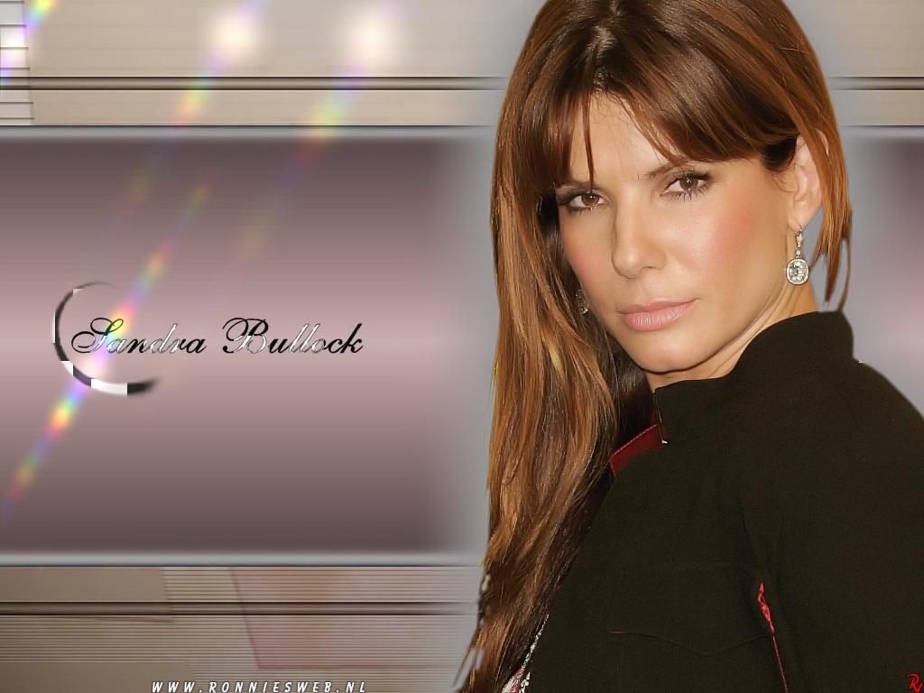 http://1.bp.blogspot.com/-ZrmiVcQE54Q/TejzWKb0ZVI/AAAAAAAAAhQ/CvLuTZj1Uwo/s1600/sandra_bullock_42.jpg