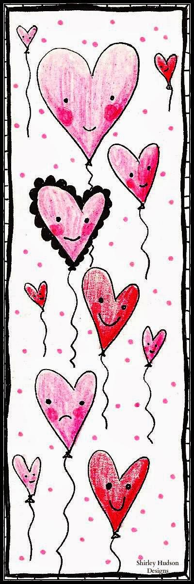 http://1.bp.blogspot.com/-ZrnWVY2ad6o/UvrHO-TzHAI/AAAAAAAAIXM/AmIoF1WDVSE/s1600/heartsbookmarkfffffff.jpg