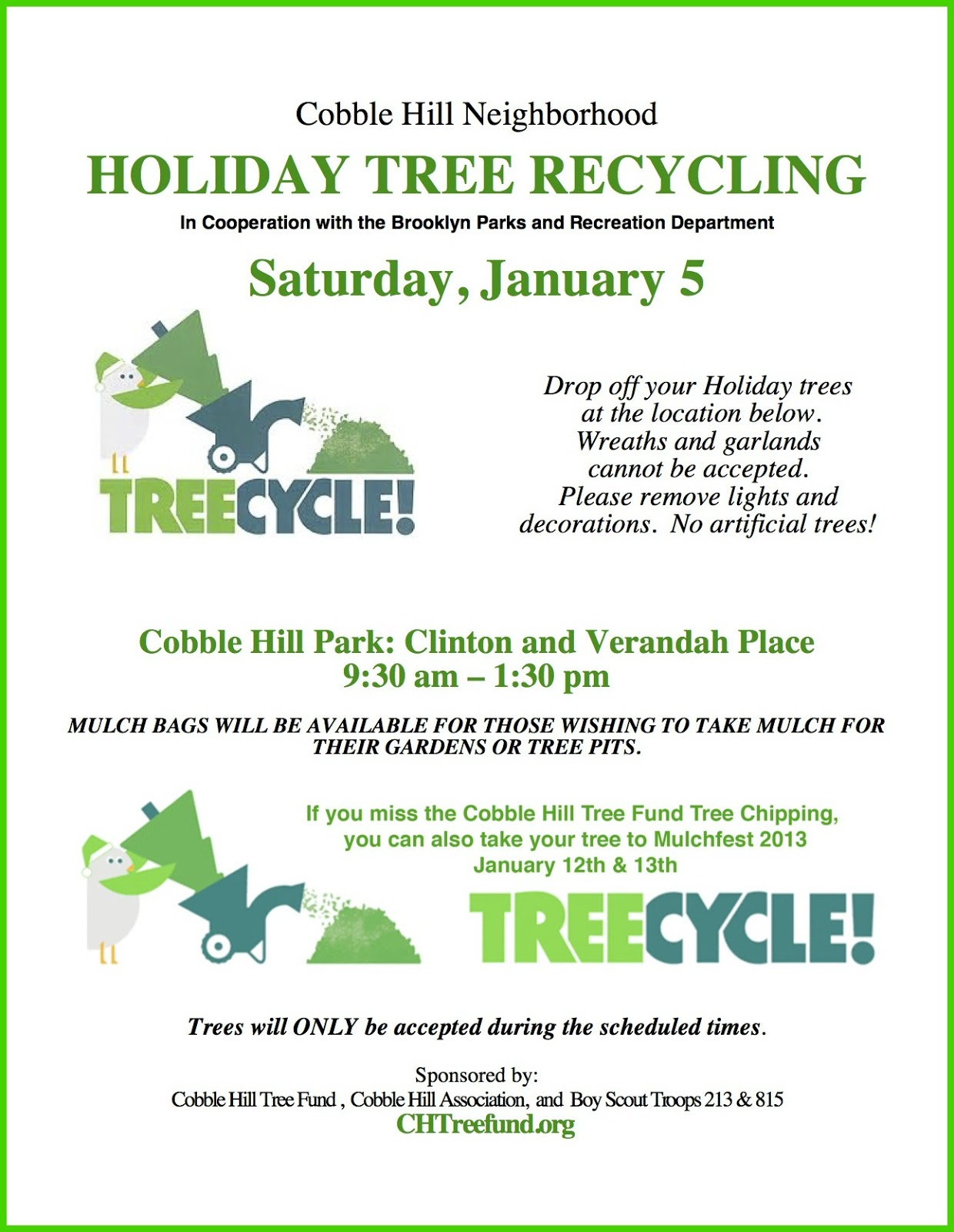 Get Free – Not Buy   Search Results Christmas Tree Removal Chicago ...