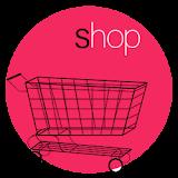 > my shop