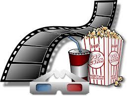 films four-tou