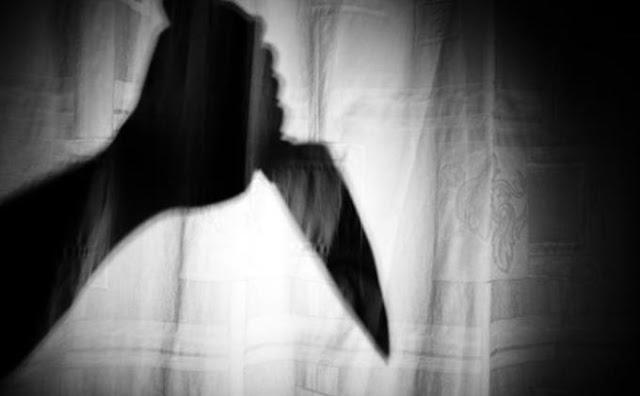 5 Alasan Pembunuhan Paling Konyol Sejagat