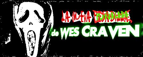 http://frikfrik.blogspot.com.es/2013/08/la-nueva-punalada-de-wes-craven.html