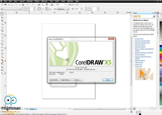 corel-draw-x5-full-indir-keygen