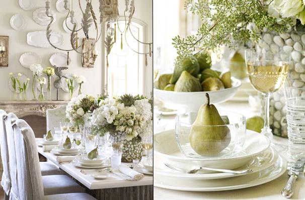 romantic-white-dining-room-christmas-holiday-decor.jpg
