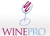 WinePro