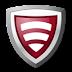 تحميل اداة ازالة الفيروسات McAfee Stingger 12.1.0.1811