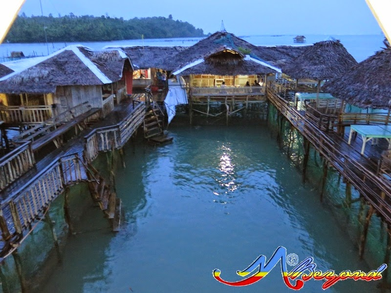 sibadan fish cage, fish cage sibadan, sibadan fish cage hinatuan, enchanted river, hinatuan enchanted river, enchanted river hinatuan, what to do in hinatuan, around hinatuan, hinatuan surigao del sur tourist spot
