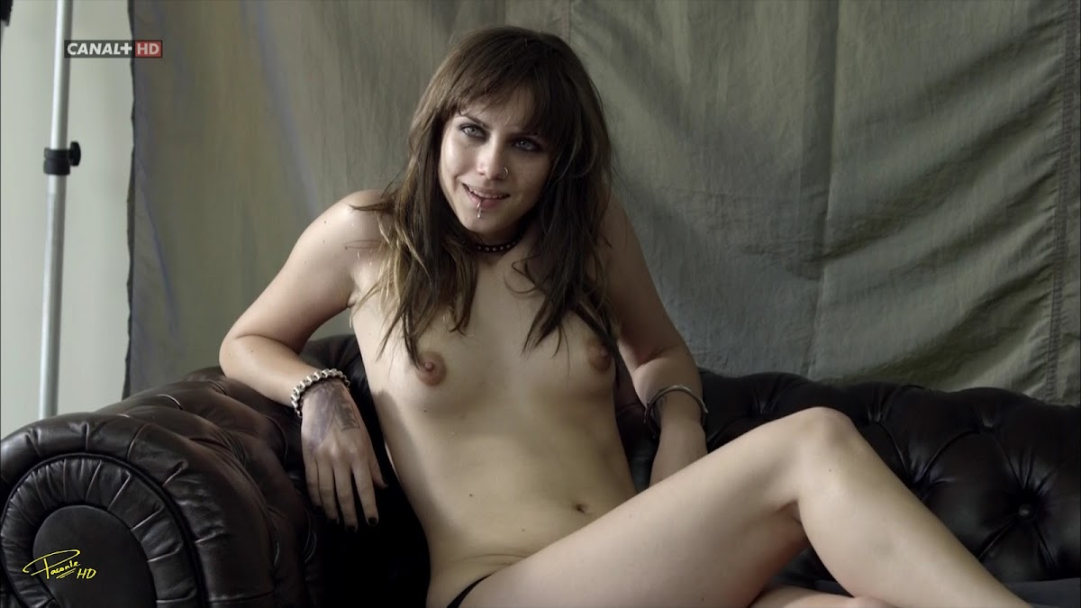 freddy vs jason xxx porn