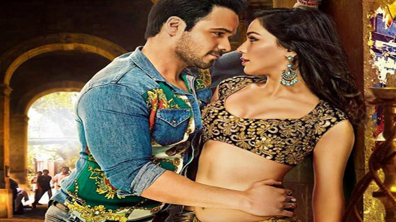Humaima Malik Sexy Pics Awesome humaima malick hd images in raja natwarlal ~ entertainment stuff