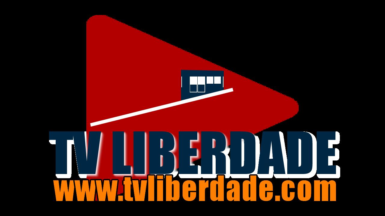 TV LIBERDADE - Web.2.0 - Aqui é o seu lugar!!!!
