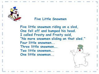 "Search Results for ""Snowman Poems"" – Calendar 2015"