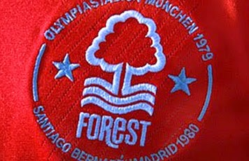 nottingham forest football club trial, soccer trials uk, forest fc trials,