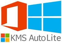 KMSAuto Lite 1.2.4 Portable [Latest]
