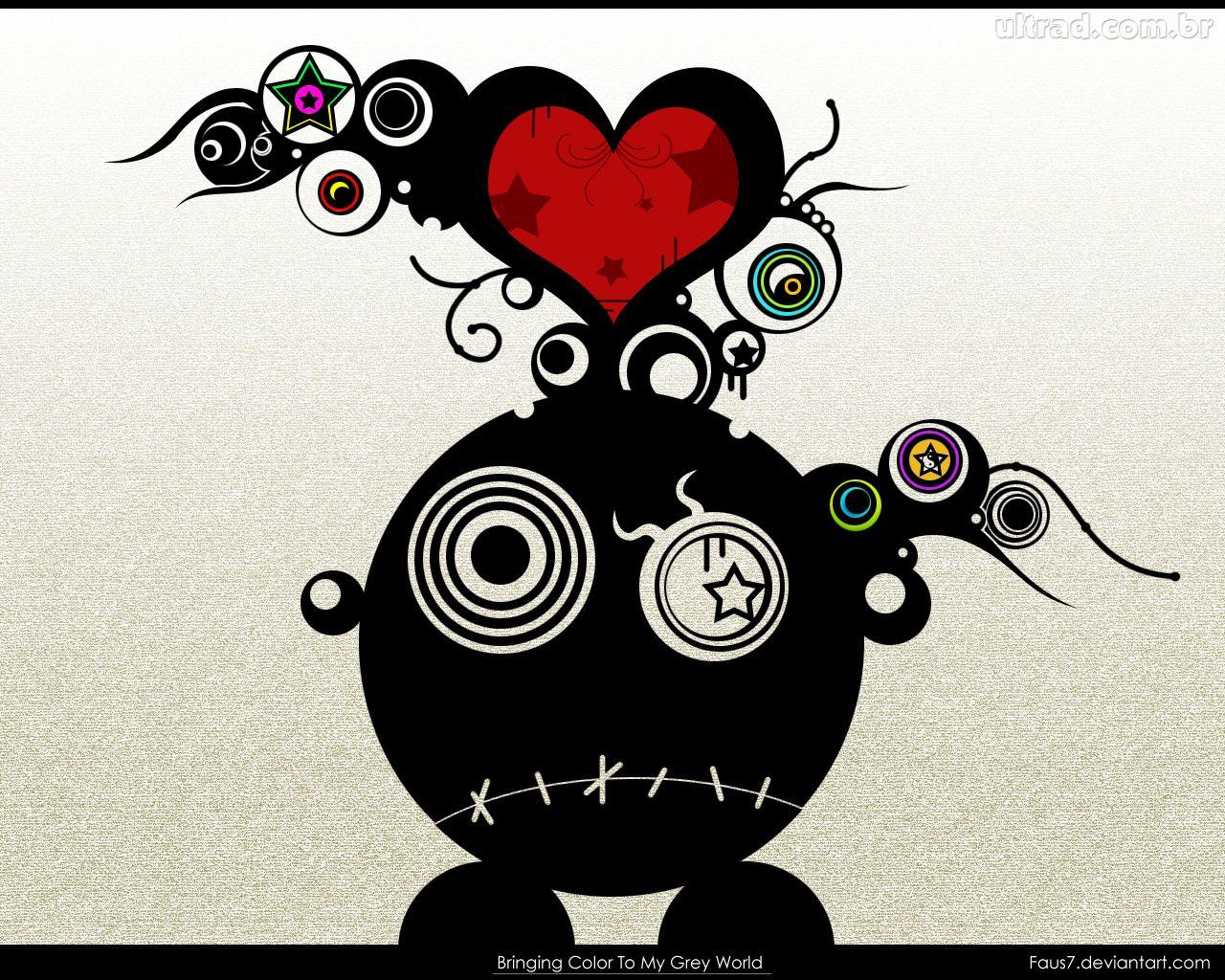 Confusões do Amor
