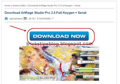 iklan+di+bawah+judul+postingan
