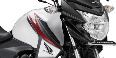 Honda CB150R Resmi Dibanderol Rp 22 Jutaan