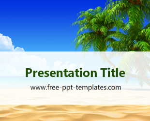free powerpoint templates travels  free powerpoint templates, Templates