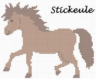 pferd02.jpg