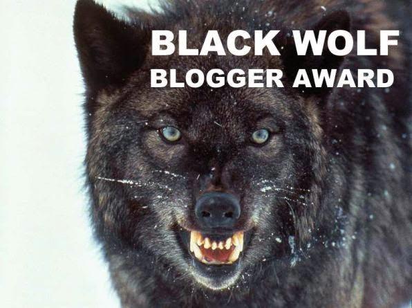 http://www.libresrelatos.com/2015/02/premio-black-wolf-blogger-award.html