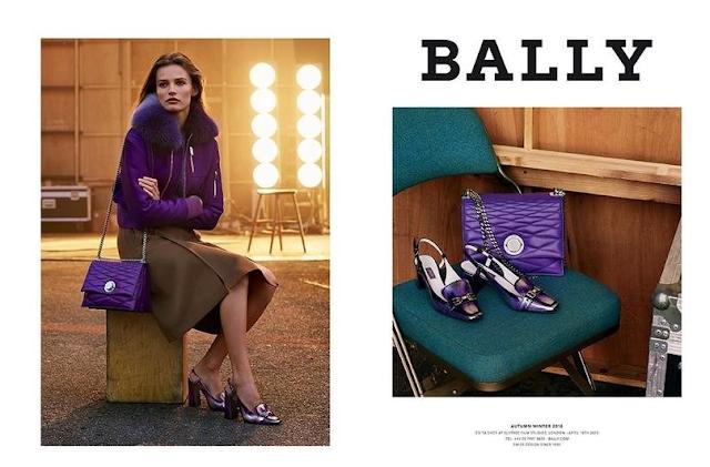 Bally-AdCampaign-Elblogdepatricia-calzado-zapatos