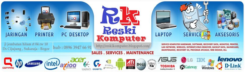 Download gratis game dan aplikasi komputer
