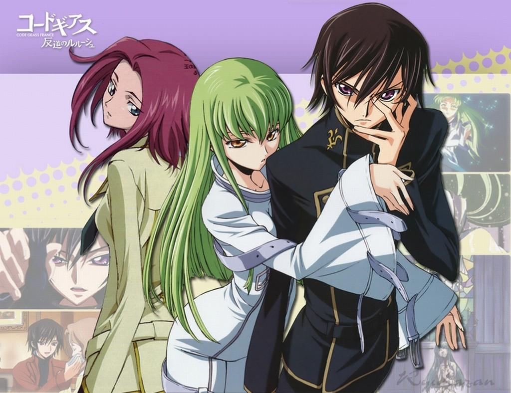 http://1.bp.blogspot.com/-Zs2vvD8cYuM/T4PNLMu0VzI/AAAAAAAABaM/kf97Mw48Ij8/s1600/code_geass_ladies_man_-_anime-7894.jpg