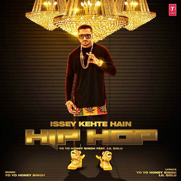 lil golu,yo yo,honey singh,hip hop