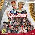 VA - Los Más Sueltos/Escuchados del Reggaetón [2015][320Kbps][MEGA]