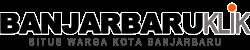 Banjarbaru Klik