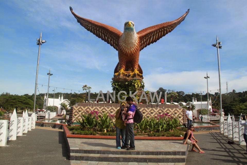 Langkawi 2012
