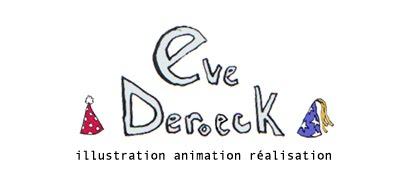 Eve deroeck